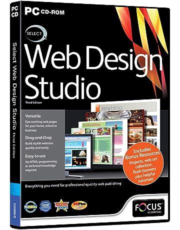 Adobe Visual Communicator 3 para la venta