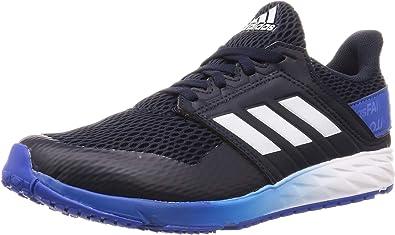 adidas Fortafaito K, Zapatillas de Trail Running Unisex Niños: Amazon.es: Zapatos y complementos