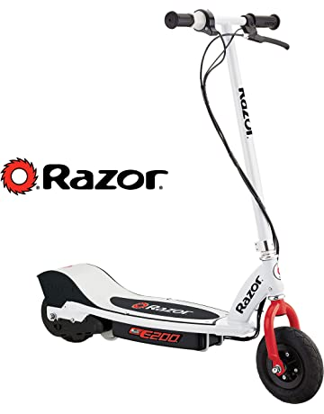 Electric Scooters | Amazon com