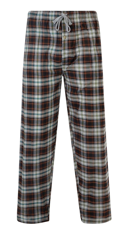 Pyjama Bottoms Clothing Cuddle Me Pajamas Red The Angry Birds Movie Mens Woven Cotton Check Lounge Pants Random