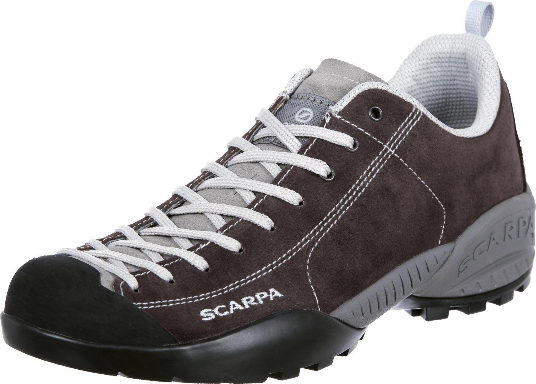 Scarpa Mojito 39.5|dark brown En línea Obtenga la mejor oferta barata de descuento más grande