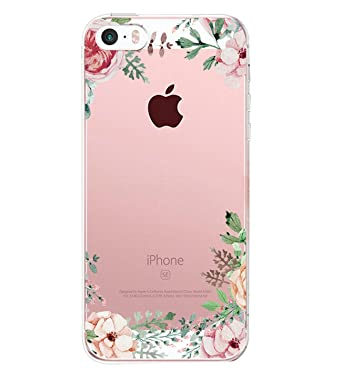 coque iphone x qissy
