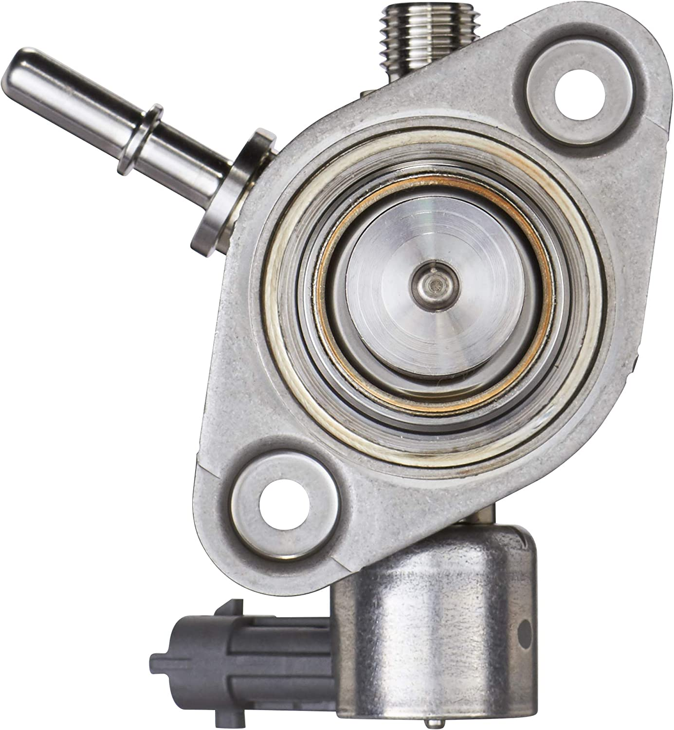 Spectra Premium FI1564 Direct Injection High Pressure Fuel Pump