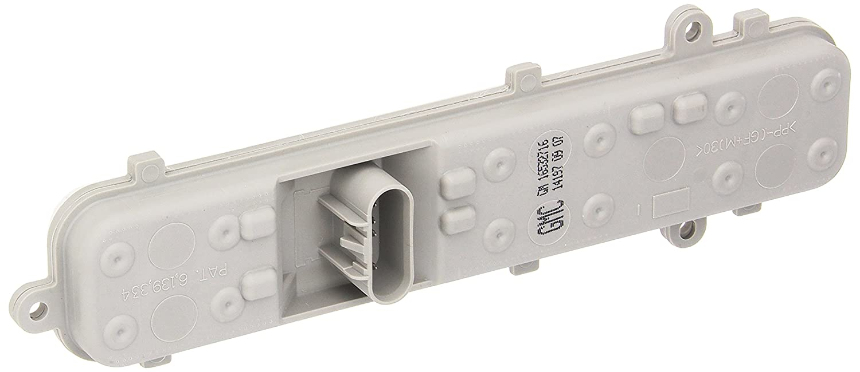Acdelco 16532716 Gm Original Equipment Passenger Side Dormanr 923009 Right Tail Light Circuit Board Lamp Automotive