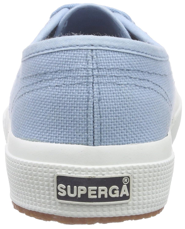 Superga Unisex-Erwachsene 2750-cotu 2750-cotu 2750-cotu Classic Low-Top  2f576f