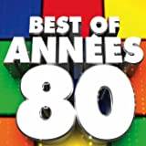 Best of années 80