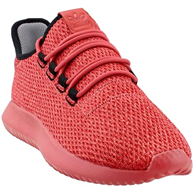 huge selection of e3b71 efa88 adidas Mens Tubular Shadow Casual Sneakers,