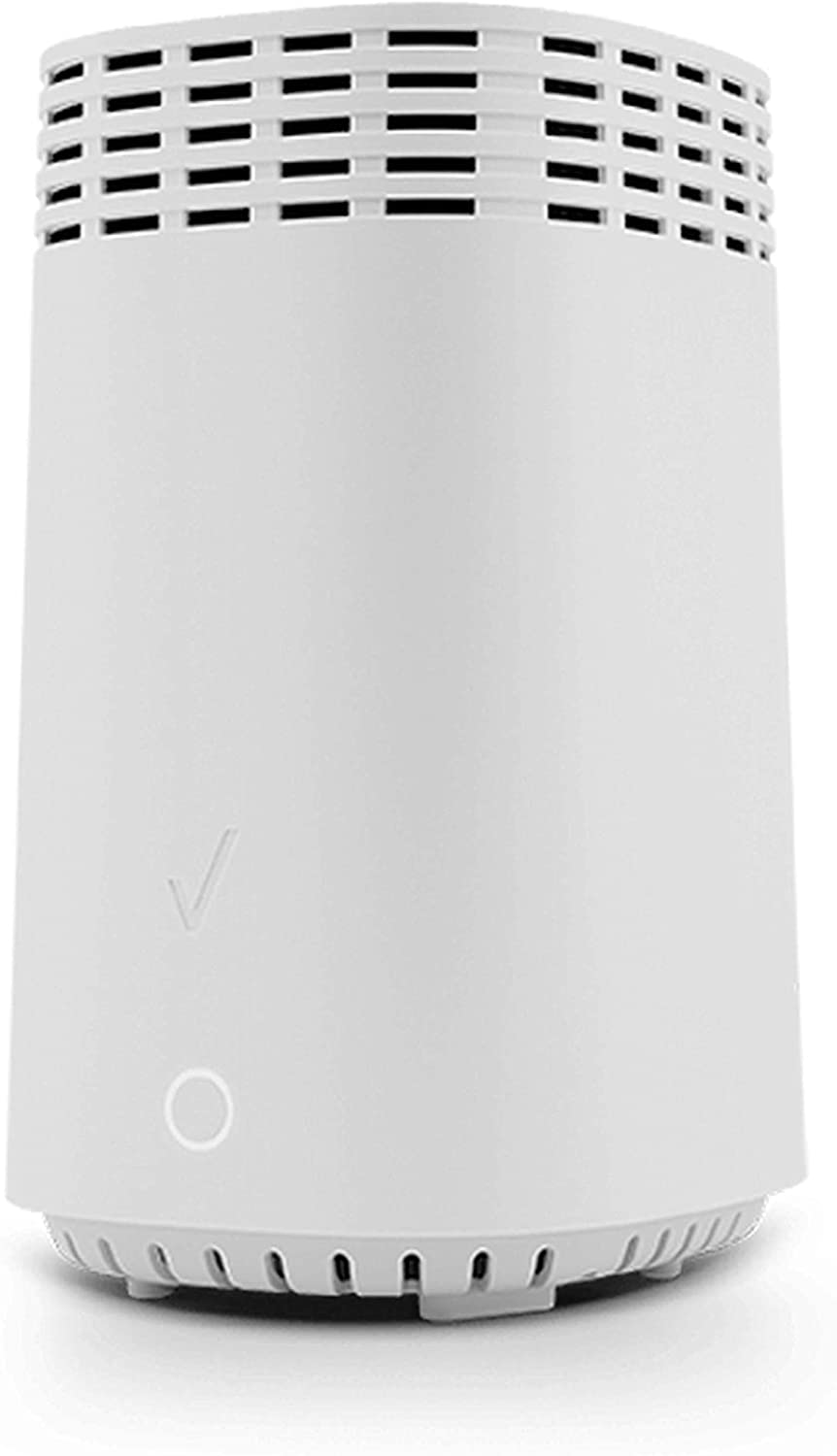 Verizon/Fios Home Router G3100