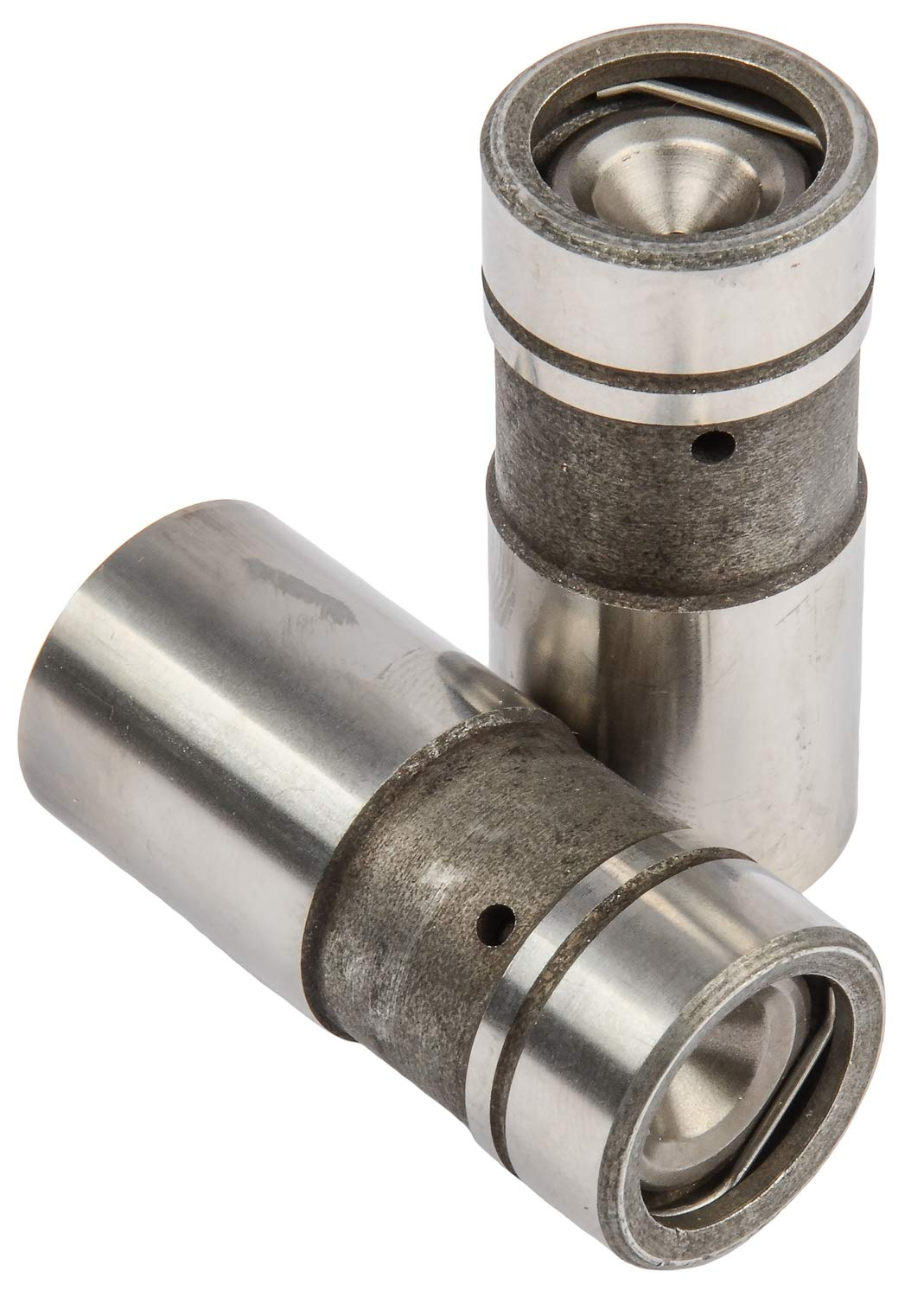 JEGS 200105 Hydraulic Flat Tappet Camshaft /& Lifters