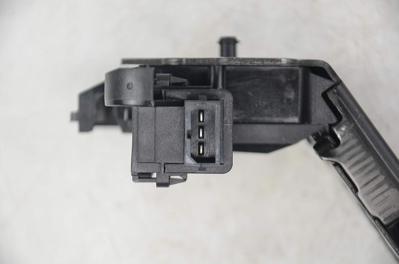 NSGMXT 8P4827505D Verrouillage de coffre de hayon