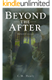 """Beyond the After: Princess Lillian: Rediscover Snow White, Cinderella & Sleeping Beauty- 20 years beyond the """"happily ever after."""""""