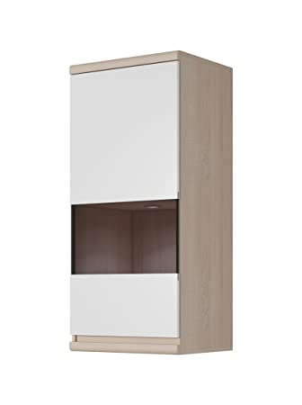 mb-moebel Moderne Wohnzimmerschrank Wohnzimmer Möbel Elegantes Hänge ...