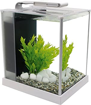 Fluval Spec Iii Betta Fish Tank Kit
