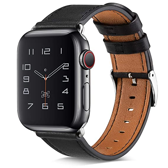 2e3fb5a39f4 Amazon.com  Compatible with Apple Watch Band