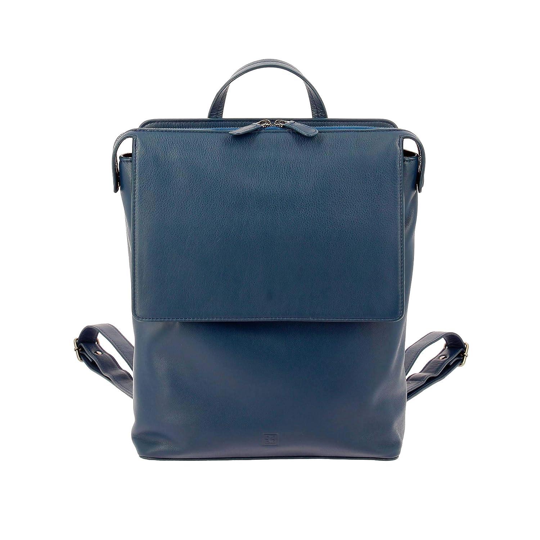 DuDu ユニセックスアダルト US サイズ: One size fits all カラー: ブルー B075XRY8GL