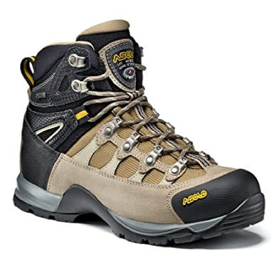 c6c3cb9d192 Amazon.com: Women's Stynger Gtx Boots - 7.5 REG - EARTH/TORTORA ...
