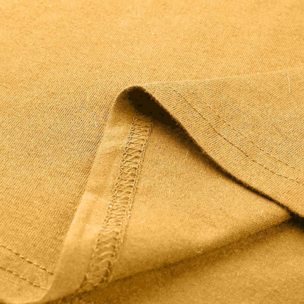 Landscap Women Guns NRose Tank Blouse Round Neck Sleeveless Casual Vest Ladies Waistcoat Tops