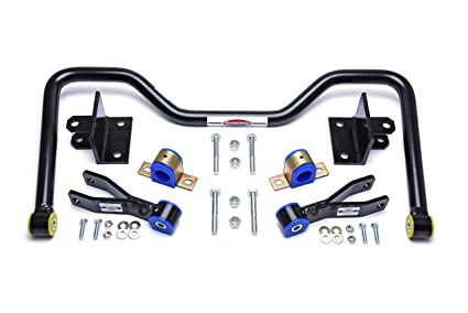 Roadmaster 1139-145 Anti-Sway Bar: Amazon in: Car & Motorbike