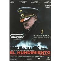 El Hundimiento [DVD]
