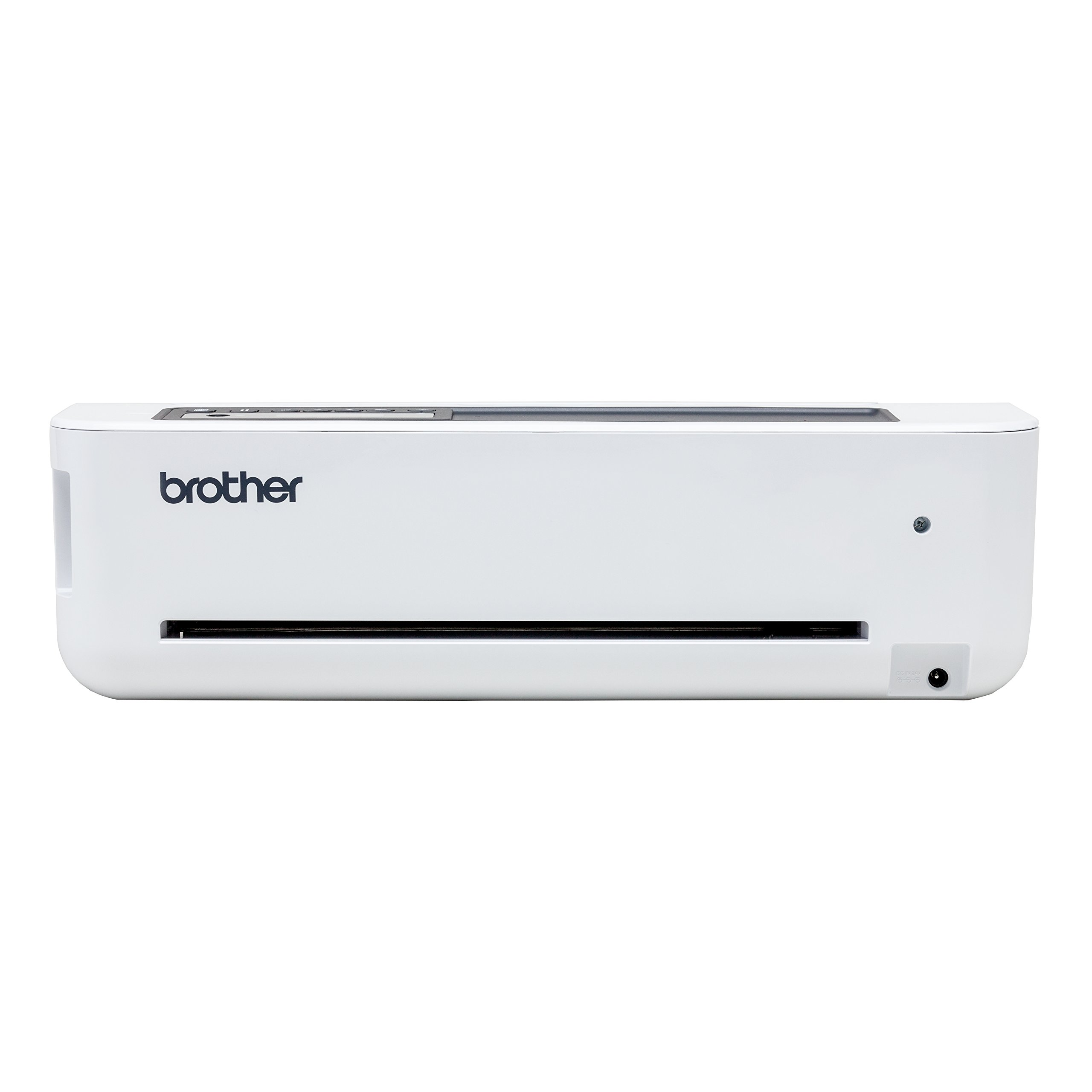 Brother DC200 DesignNCut Home Cutting Machine, Wireless Network Ready by Brother (Image #5)
