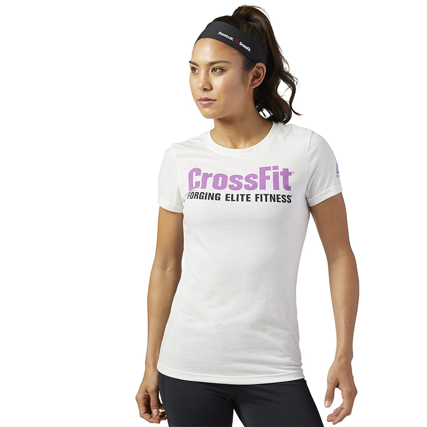 Reebok Womens Crossfit