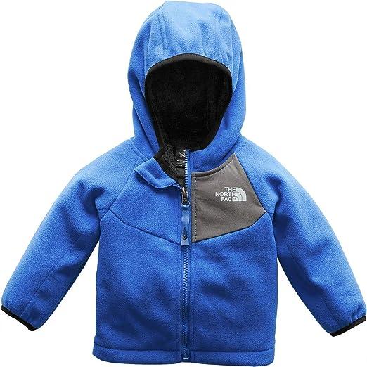 0f43c61b20 Amazon.com  The North Face Infant Chimborazo Hoodie  Clothing