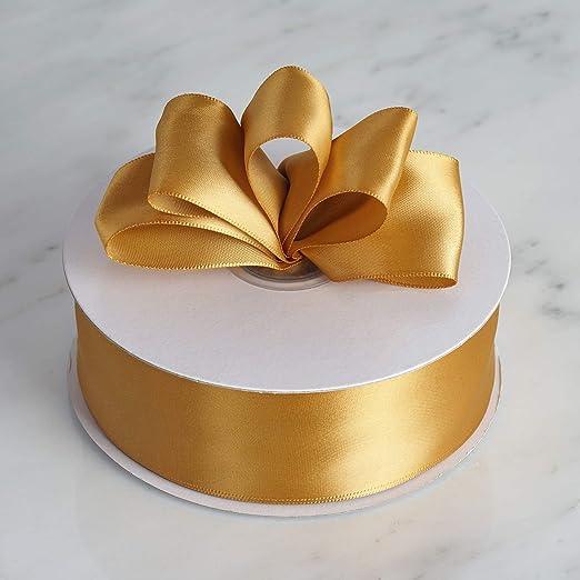 WEDDING CAKE PEARL 3 RIBBON BOW SATIN RIBBON DIAMANTE OR PEARL TRIM CAKE TOPPER