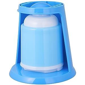 ドウシシャ 電動氷かき器 DIN-1752B