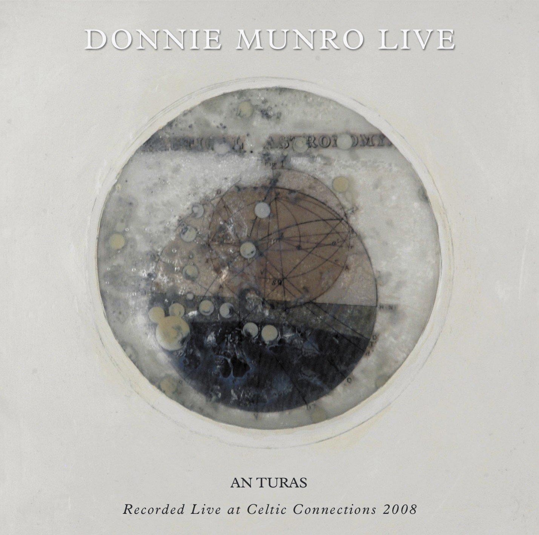 An Tura: Live