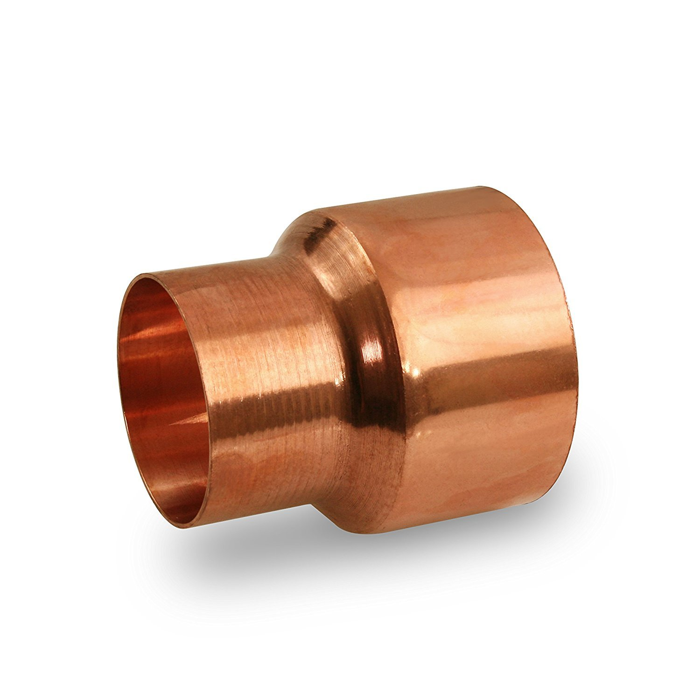 11-7//8 OD Fluoropolymer Elastomer 70 Durometer Hardness 11-1//2 ID 11-7//8 OD Sur-Seal 11-1//2 ID Pack of 250 Pack of 250 Sterling Seal ORVT380x250 Viton Number-380 Standard O-Ring