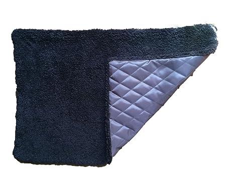 Tappeto Morbido Per Cani : Tofern tappeto peluche calda inverno autunno cane gatto igienico