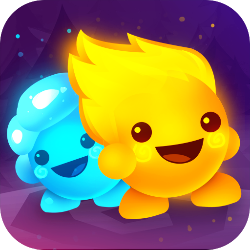 cool new games - 8