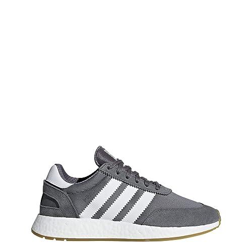 D97345 Schuhe Dunkelgrau N Originals 5923 Adidas Sneaker qWw8RZn4