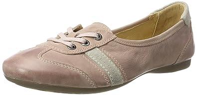 Belmondo Damen Sneaker