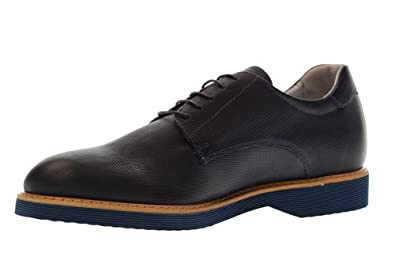 Classic Men's Shoes P800205U/200