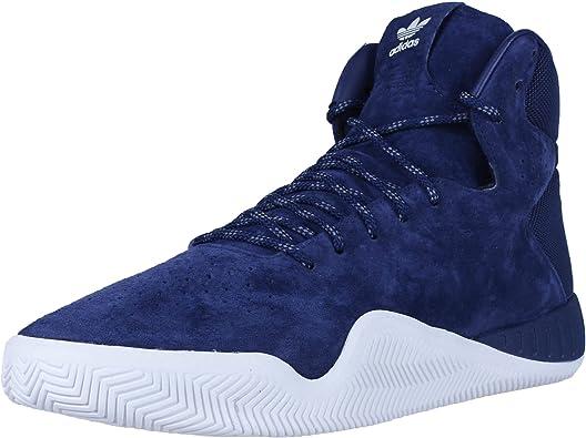 tubular adidas blue