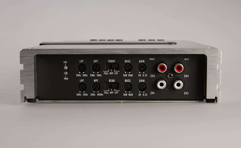20/% Capacitance Tolerance 10/Μf Capacitance NTE Electronics NPR10M16 Series Npr Aluminum Non Polarized Electrolytic Capacitor 16V Inc. Radial Lead