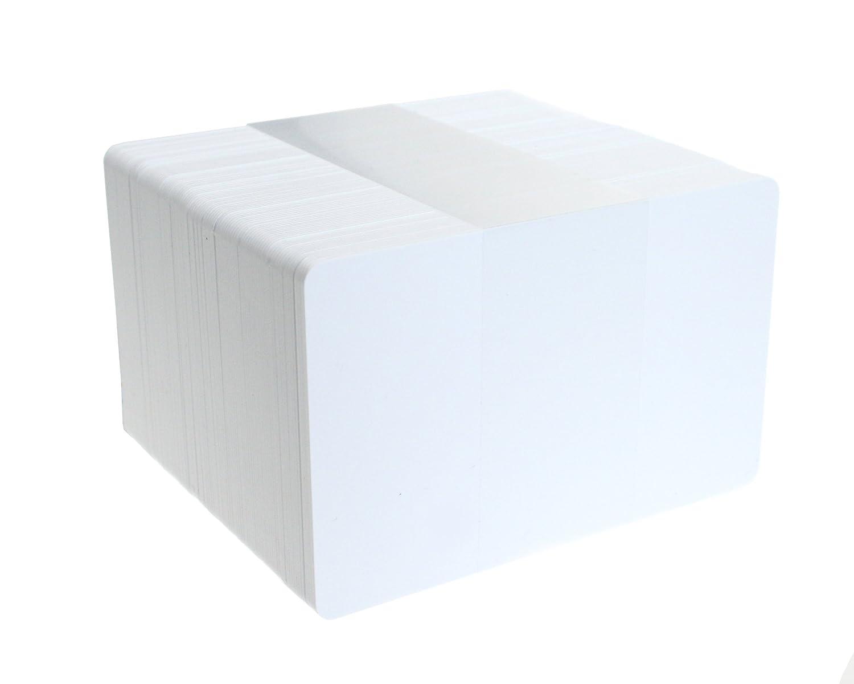 Blank/® MIFARE classico 4 k Cards-Confezione da 100