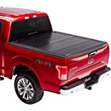 "BAK BAKFlip G2 Hard Folding Truck Bed Tonneau Cover | 226329 | Fits 2015 - 2020 Ford F150 5' 7"" Bed (67.1"")"