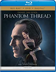 Phantom Thread BLURAY 720p TRUEFRENCH