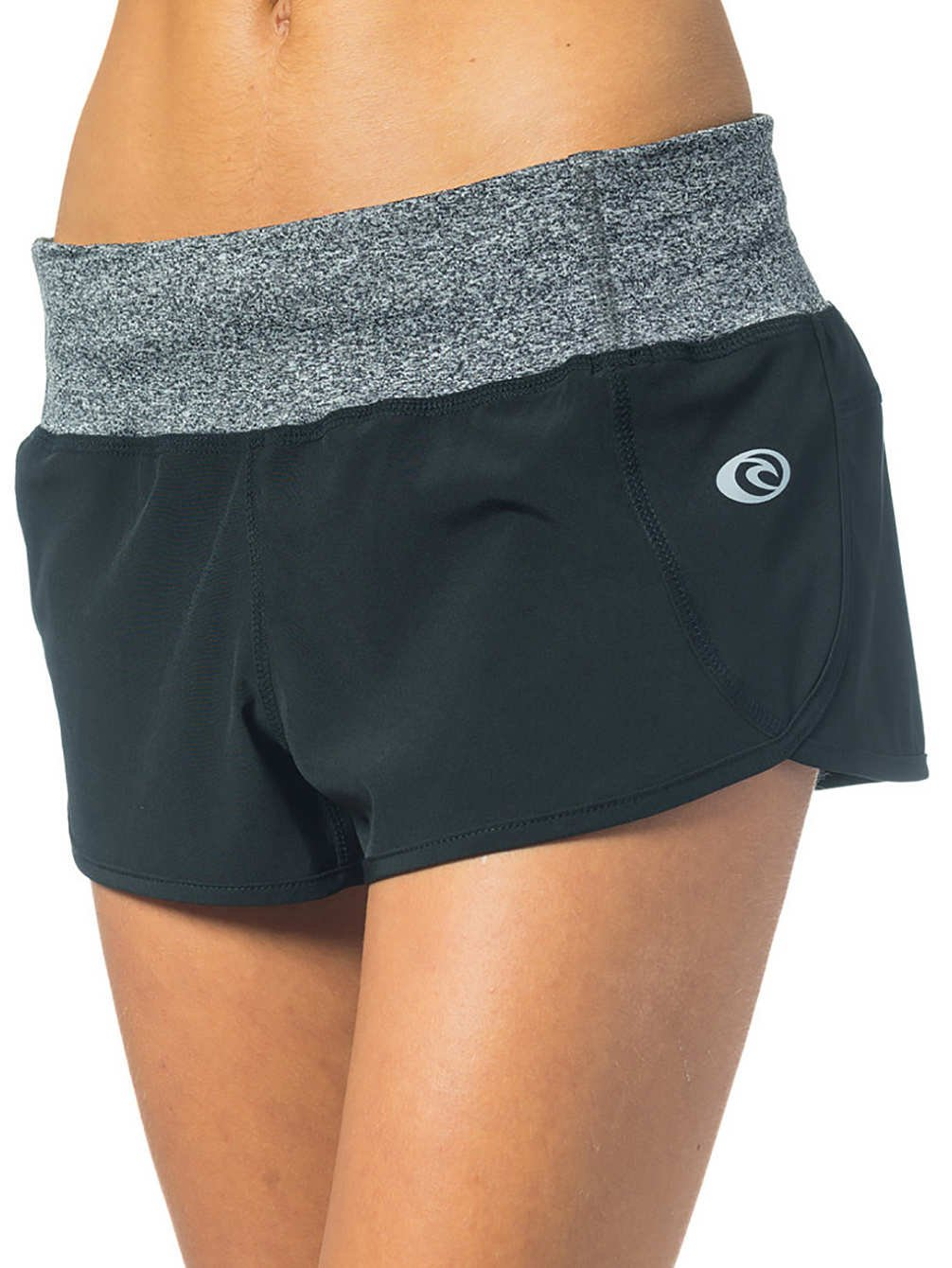 Damen Boardshorts Rip Curl Mirage Active Boardshorts