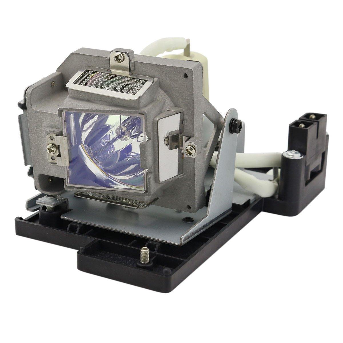 AuraBeam プロフェッショナル 交換用プロジェクターランプ LG AJ-LDX4用 ハウジング付き Osramより販売 B0143MOIVW