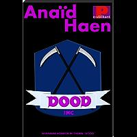 Dood Inc.