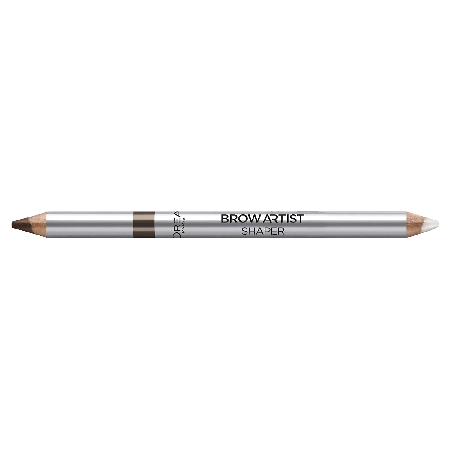 L'Oreal Paris Brow Artist Pencil 03 Brunette L' Oréal Paris 3600522426813