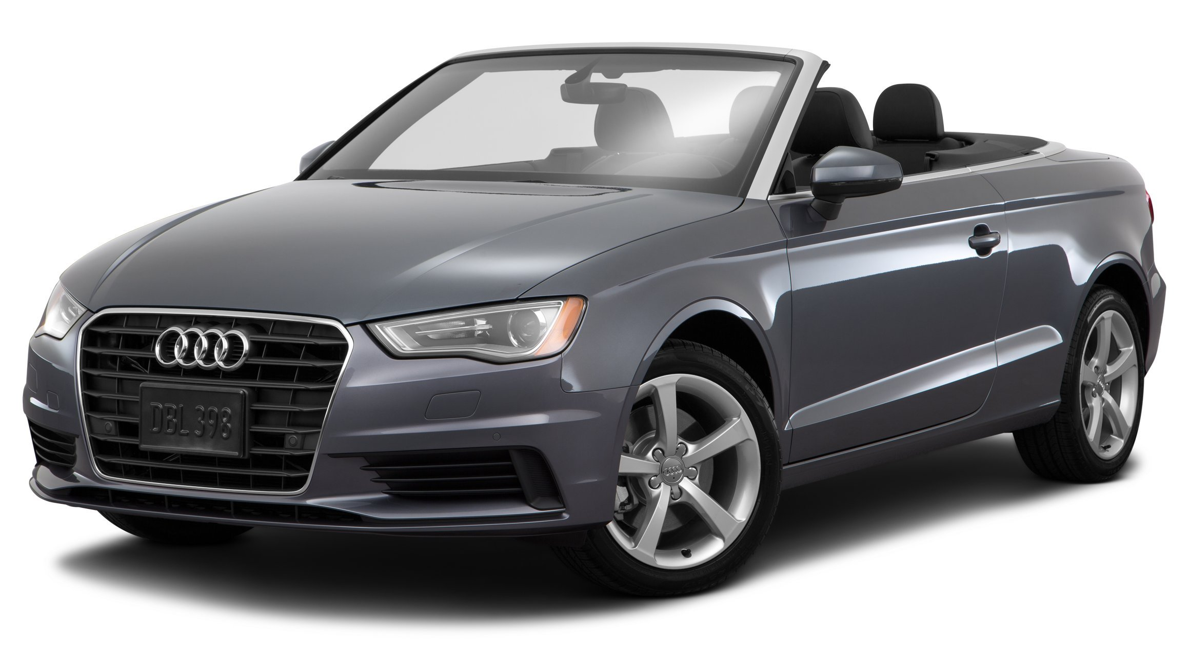 Amazon 2016 Audi A3 Reviews and Specs Vehicles