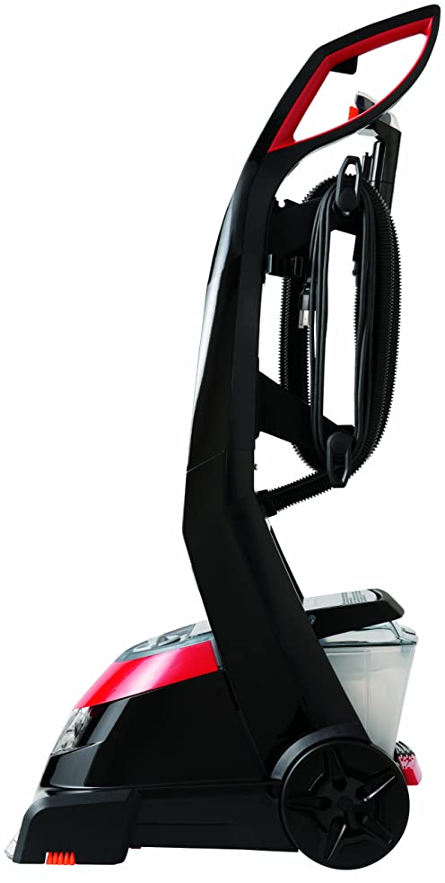 BISSELL DeepClean Essential Full Sized Carpet Cleaner, 8852