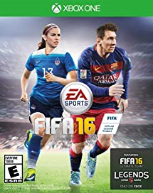 download fifa 16 torrent