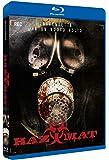 HazMat (Blu-Ray)