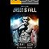 Jason's Fall (The Rift Book 1)