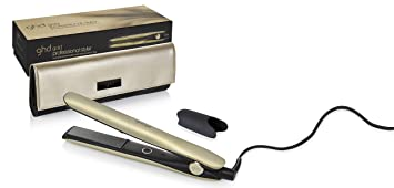 0bc503013cd ghd Pure Gold Professional Limited Edition Styler  Amazon.co.uk ...